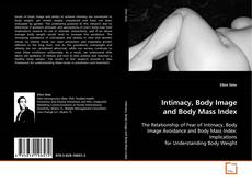 Intimacy, Body Image and Body Mass Index kitap kapağı