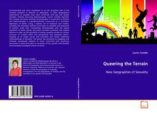 Bookcover of Queering the Terrain