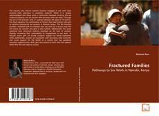 Portada del libro de Fractured Families