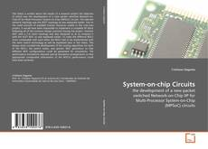 Couverture de System-on-chip Circuits
