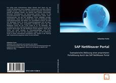 Bookcover of SAP NetWeaver Portal