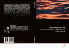 The Reflexive Self的封面