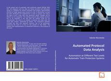 Bookcover of Automated Protocol Data Analysis