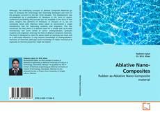 Bookcover of Ablative Nano- Composites