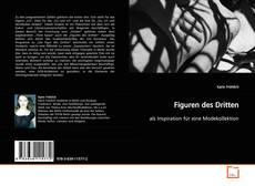 Bookcover of Figuren des Dritten