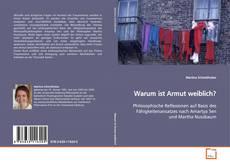 Bookcover of Warum ist Armut weiblich?