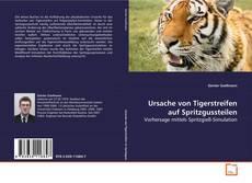 Copertina di Ursache von Tigerstreifen auf Spritzgussteilen
