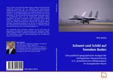 Bookcover of Schwert und Schild auf fremdem Boden