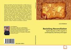 Bookcover of Revisiting Reconciliation