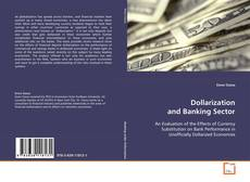 Bookcover of Dollarization and Banking Sector