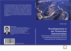 Flussdiagramme in der Technischen Dokumentation的封面