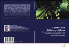 Bookcover of Kollaborative Softwareerstellung