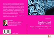 Impedance-based Diagnostic Devices kitap kapağı