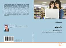Bookcover of Moodle