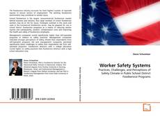 Обложка Worker Safety Systems: