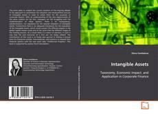 Copertina di Intangible Assets