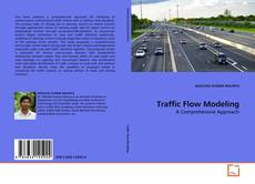 Bookcover of Traffic Flow Modeling
