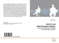 Bookcover of WinCC und Web-Navigator Option