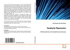 Bookcover of Terahertz Plasmonics