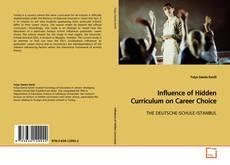 Обложка Influence of Hidden Curriculum on Career Choice