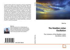 Copertina di The Madden-Julian Oscillation