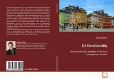 Bookcover of EU Conditionality