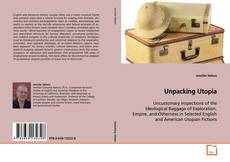 Bookcover of Unpacking Utopia
