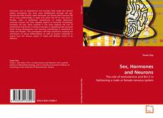 Bookcover of Sex, Hormones and Neurons