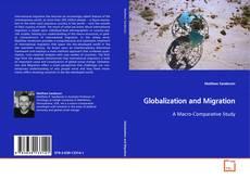 Обложка Globalization and Migration