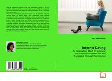 Bookcover of Internet Dating