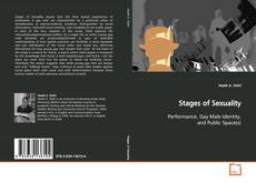 Bookcover of Stages of Sexuality