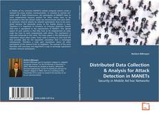 Bookcover of Distributed Data Collection
