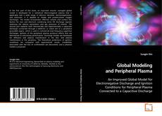Copertina di Global Modeling and Peripheral Plasma