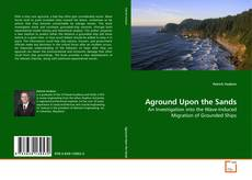 Bookcover of Aground Upon the Sands