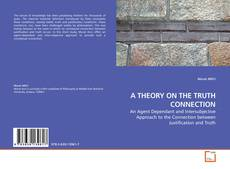 Buchcover von A THEORY ON THE TRUTH CONNECTION