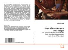 Bookcover of Jugendbewegungen im Senegal