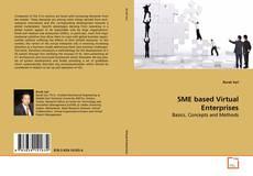 Обложка SME based Virtual Enterprises