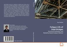 Buchcover von Fatigue Life of Steel Bridges