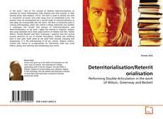 Couverture de Deterritorialisation/Reterritorialisation