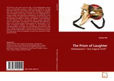 Bookcover of The Prism of Laughter