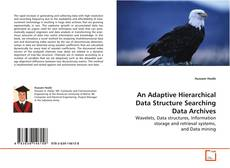 Capa do livro de An Adaptive Hierarchical Data Structure Searching Data Archives