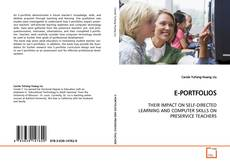 Bookcover of E-PORTFOLIOS