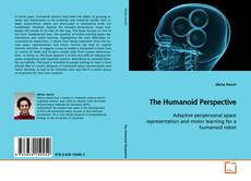 Bookcover of The Humanoid Perspective