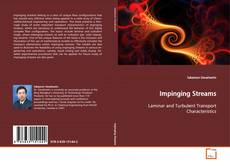 Bookcover of Impinging Streams