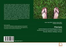 Bookcover of Filariasis