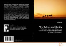 Bookcover of Film, Culture and Identity