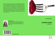 Bookcover of Comfort Food