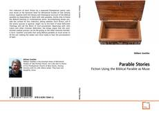 Bookcover of Parable Stories