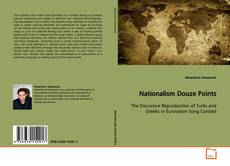 Capa do livro de Nationalism Douze Points