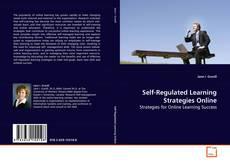 Обложка Self-Regulated Learning Strategies Online